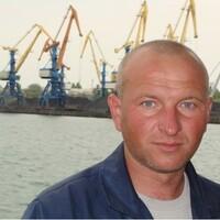 Александр, 44 года, Лев, Керчь