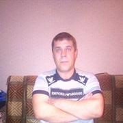 Алексей Стрельцов, 44, г.Гаврилов Ям