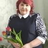 татьяна, 54, г.Болхов