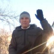 Олег 49 Саранск