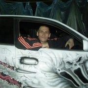 Геннадий, 43, г.Лабытнанги