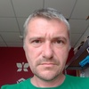 Петр, 41, г.Одесса