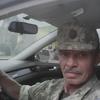 Виктор, 57, г.Бобринец