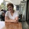 Tetyana Ivanova, 60, г.Манукау