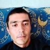 сардорбек, 30, г.Южно-Сахалинск