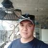 Suhrat, 40, г.Душанбе