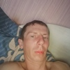 Pavel, 34, Stavropol