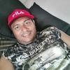 sajeev, 36, г.Коломбо