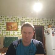Евгений 36 Минск