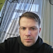 Александр 25 Барнаул