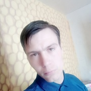Александр Набивач, 23, г.Александровская