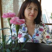 Надежда 48 Белгород-Днестровский