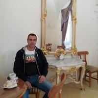 Evgeniy, 43 года, Рыбы, Будапешт
