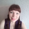 Александра, 36, г.Москва