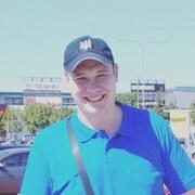 Ігор, 30, г.Белгород-Днестровский