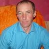 Александр, 42, г.Бакал