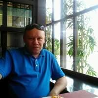 Dmitriy, 41 год, Рыбы, Тамбов