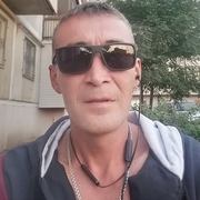Альберт 38 Салават