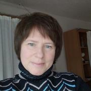 Мария 53 года (Рак) Лабинск