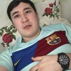 Абдул, 22, г.Норильск