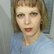 Галина, 33, г.Североуральск