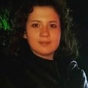 Мария, 17, г.Новороссийск