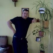 Eвгенuй, 33 года, Водолей