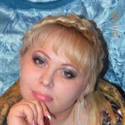 Tatjana 43 Краснодар
