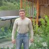 .юрий, 53, г.Златоуст