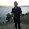 Николай, 27, Миколаїв