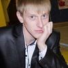 Кирилл, 22, г.Базарный Сызган