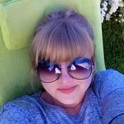 Olga, 28, г.Сергиев Посад