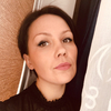 Olga, 33, г.Подольск