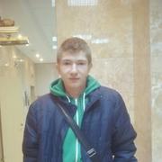 Дмитрий 28 Солнцево