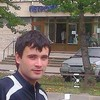ILHOM, 28, г.Санкт-Петербург