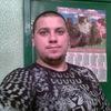 Гарик, 33, г.Буды