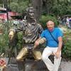 Фёдор, 56, г.Пинск