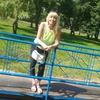 Юлия, 44, г.Орша