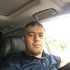 Руслан, 38, г.Домодедово