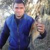 Андрій, 29, г.Киев