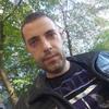 Назар, 30, Алчевськ