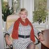 Любовь, 65, г.Краматорск