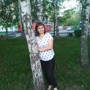 Polina, 30, г.Бийск
