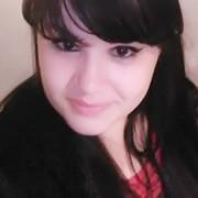 Екатерина, 24, г.Зея