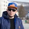 Yan, 28, Magadan