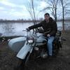 Алексей, 31, г.Кирово-Чепецк