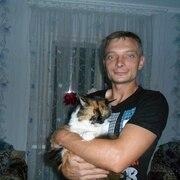 Роман, 41, г.Таганрог