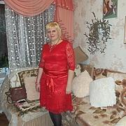 Наташа 35 Брянск