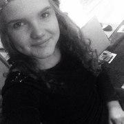 Полина, 23, г.Вытегра