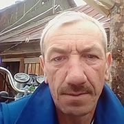 Николай, 50, г.Ковернино